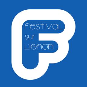 Podcast du Festival sur Lignon